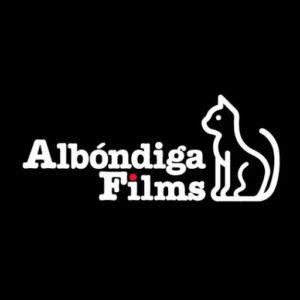 cropped-Logo-Albóndiga-Fondo-Negro-2.jpg